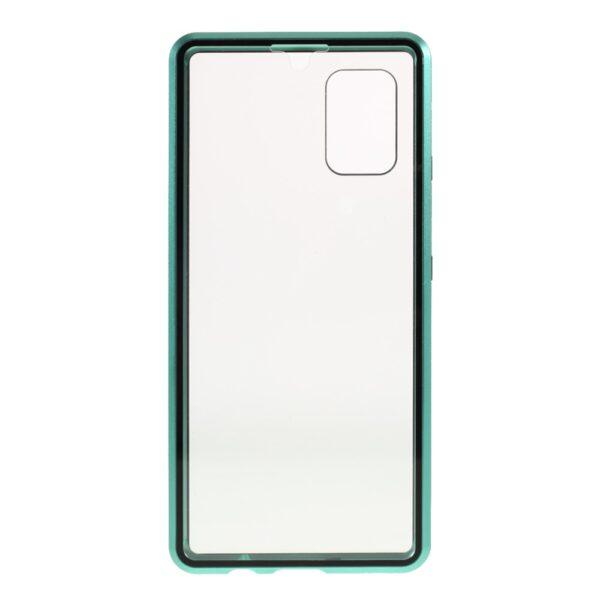 samsung-galaxy-a71-perfect-cover-groen-3-