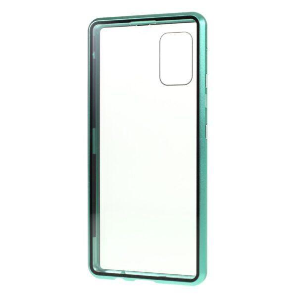 samsung-galaxy-a71-perfect-cover-groen-4-