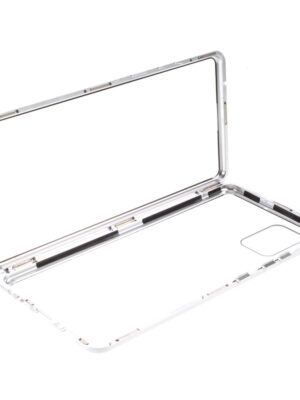 samsung-galaxy-a71-perfect-cover-soelv-1-