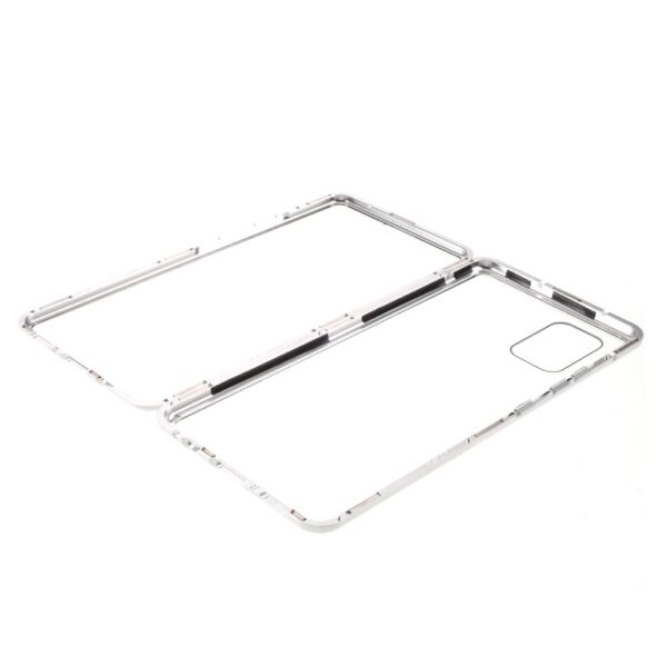 samsung-galaxy-a71-perfect-cover-soelv-2-