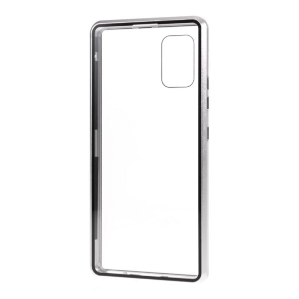 samsung-galaxy-a71-perfect-cover-soelv-4-