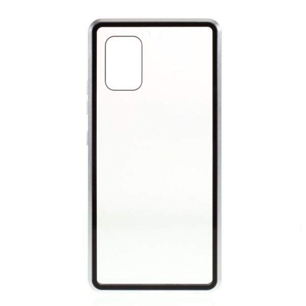 samsung-galaxy-a71-perfect-cover-soelv-5-