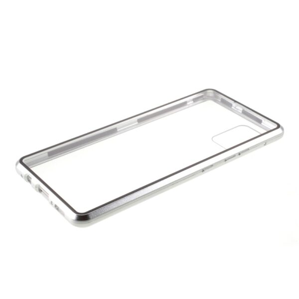 samsung-galaxy-a71-perfect-cover-soelv-6-