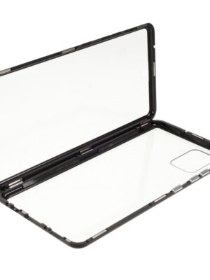 samsung-galaxy-a71-perfect-cover-sort-1-