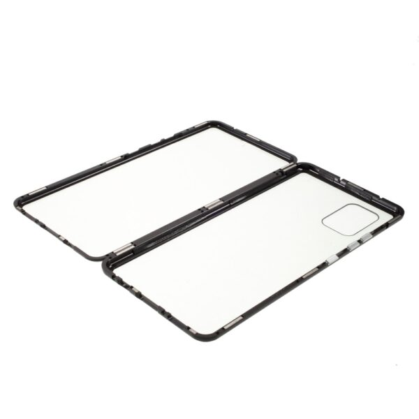 samsung-galaxy-a71-perfect-cover-sort-2-