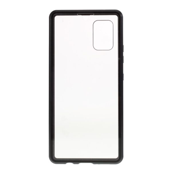 samsung-galaxy-a71-perfect-cover-sort-3-