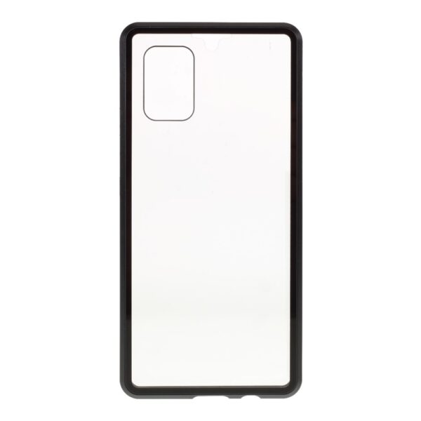 samsung-galaxy-a71-perfect-cover-sort-5-