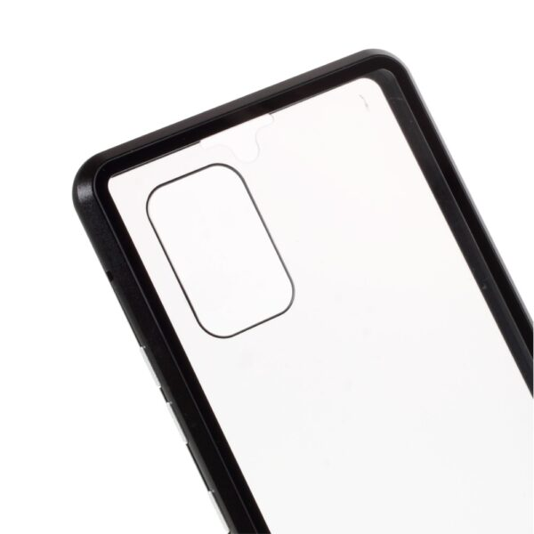 samsung-galaxy-a71-perfect-cover-sort-6-