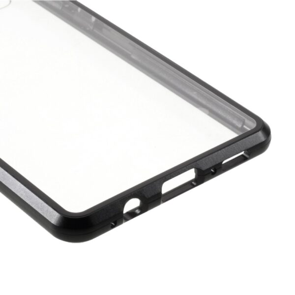 samsung-galaxy-a71-perfect-cover-sort-8-
