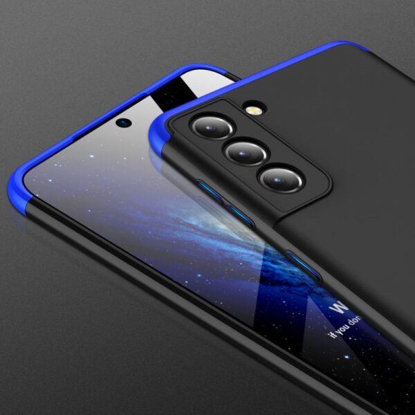 samsung-s21-plus-360-beskyttelsescover-sortblaa-3-