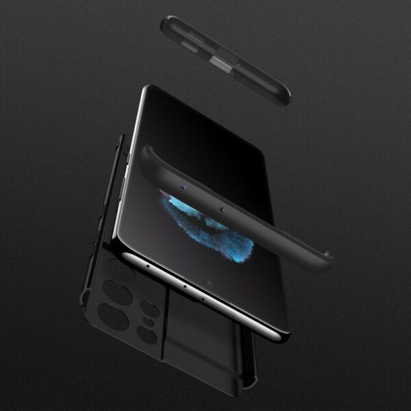 samsung-s21-ultra-360-beskyttelsescover-sort-5-