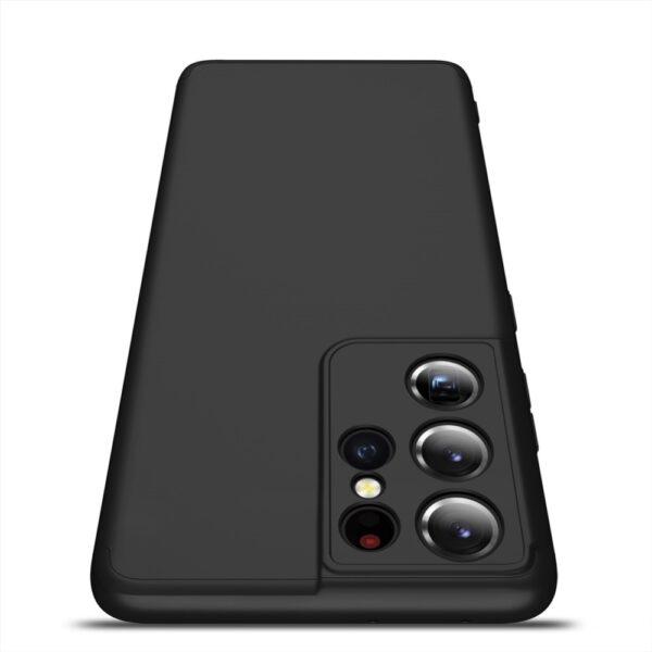 samsung-s21-ultra-360-beskyttelsescover-sort-6-