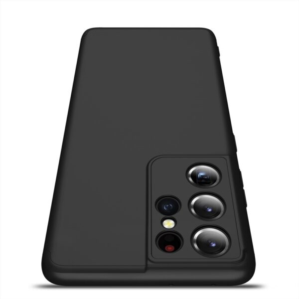 samsung-s21-ultra-360-beskyttelsescover-sort-6-1-1