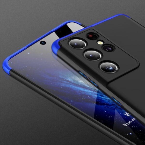 samsung-s21-ultra-360-beskyttelsescover-sortblaa-3-1-1