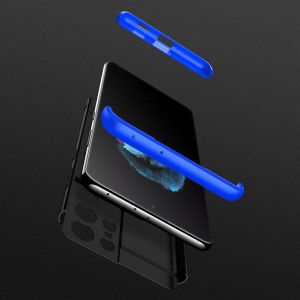samsung-s21-ultra-360-beskyttelsescover-sortblaa-4-