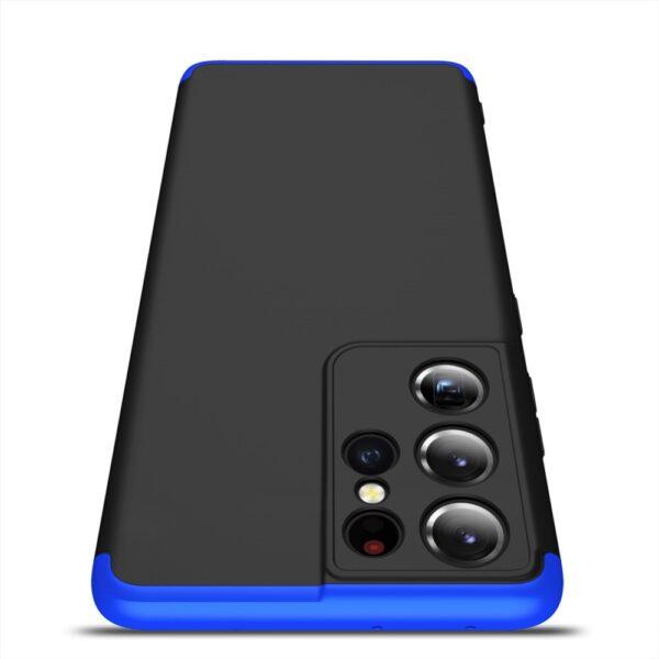 samsung-s21-ultra-360-beskyttelsescover-sortblaa-5-