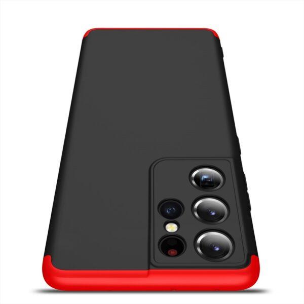 samsung-s21-ultra-360-beskyttelsescover-sortroed-5-1-1