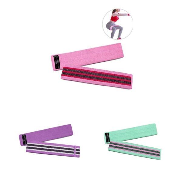 squat-elastik-3-pakke