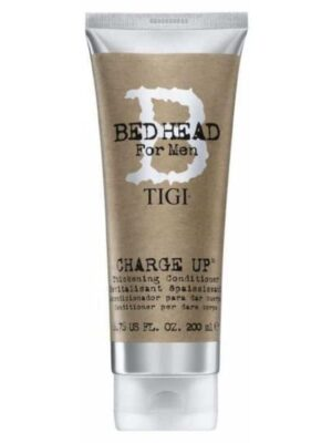 tigi-bed-head-for-men-charge-up-thickening-conditioner-ml
