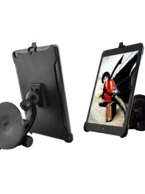 360-graders-roterbar-tablet-holder-til-bil