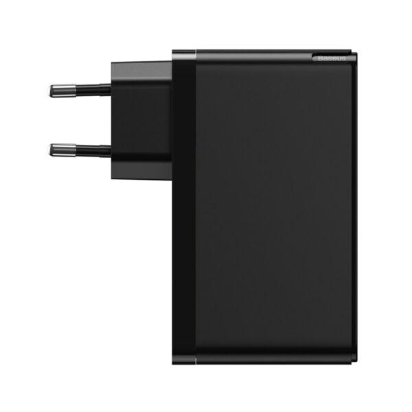 baseus-gan2-usb-c-usb-quick-charger-120w-3-