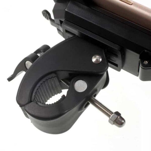 cykelstyr-holder-til-smartphones-mobil-telefon