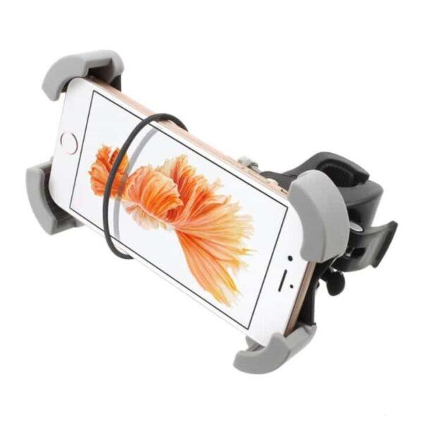 cykelstyr-holder-til-smartphones-mobiltelefon