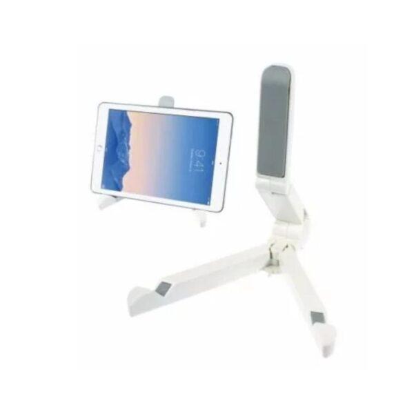 foldbar-tablet-stand-holder-hvid