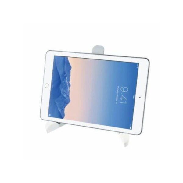 foldbar-tablet-stand-holder-hvid-holder