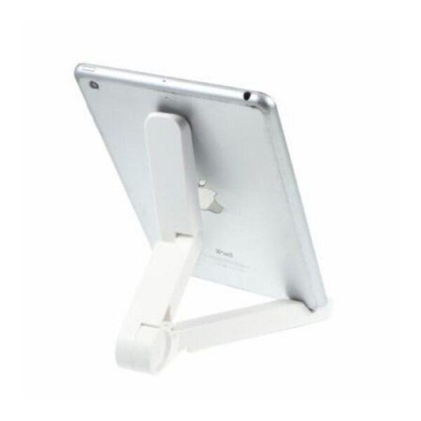 foldbar-tablet-stand-holder-hvid-holder-ipad