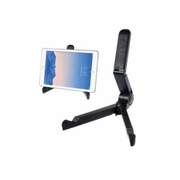 foldbar-tablet-stand-holder-sort