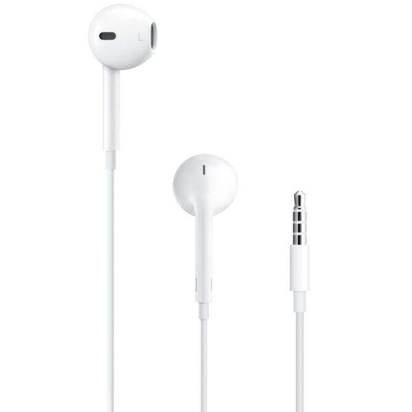 hoeretelefon-m-mikrofon-hvid