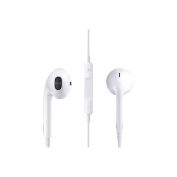 hoeretelefon-m-mikrofon-hvid-headset