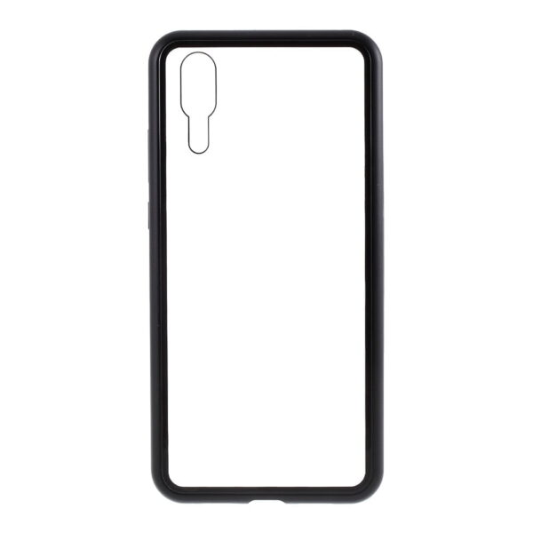 huawei-p20-perfect-cover-sort-cover
