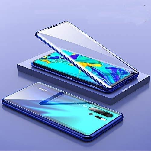 huawei-p30-perfectcover-blue-1