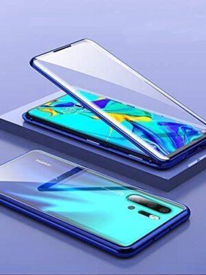 huawei-p30-perfectcover-blue