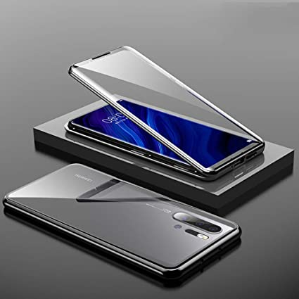 huawei-p30-pro-perfect-cover-soelv