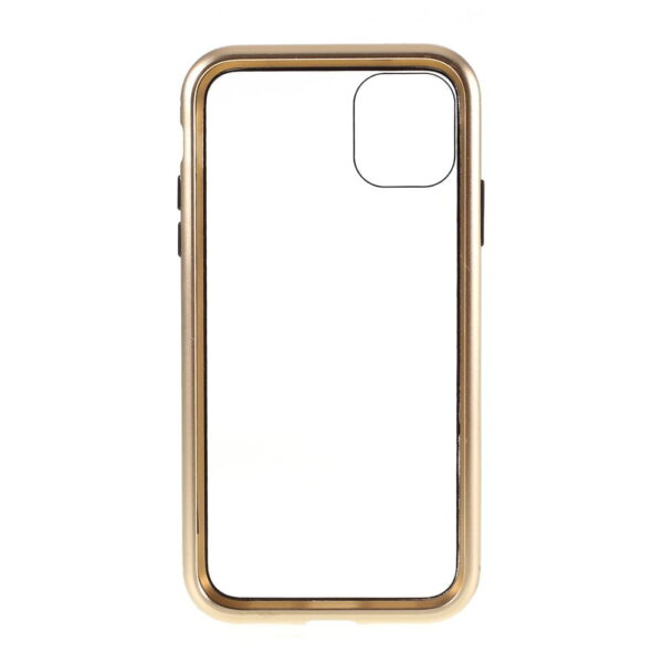 iphone-11-perfect-cover-guld-beskyttelse-mobil