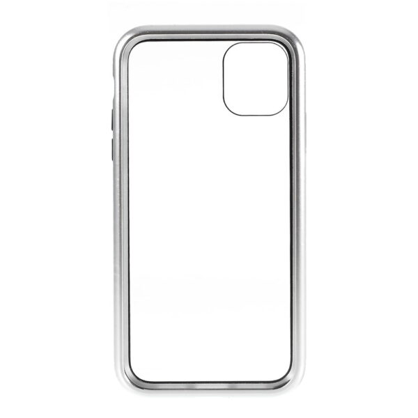 iphone-11-perfect-cover-soelv-cover-mobil
