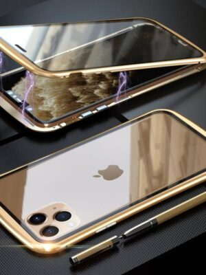 iphone-11-pro-max-perfect-cover-guld