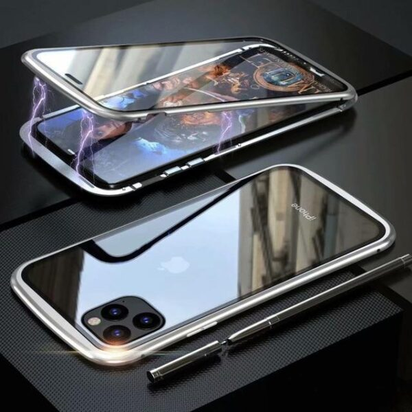 iphone-11-pro-max-perfect-cover-soelv