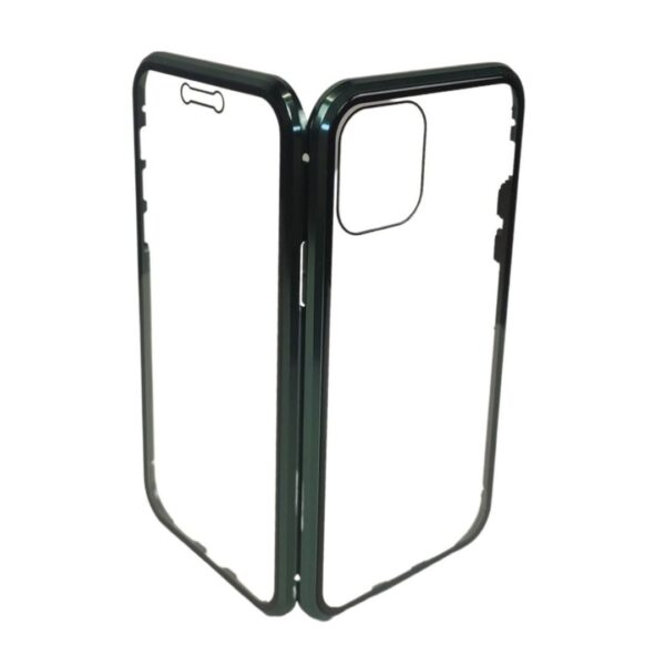 iphone-11-pro-perfect-cover-army-groen