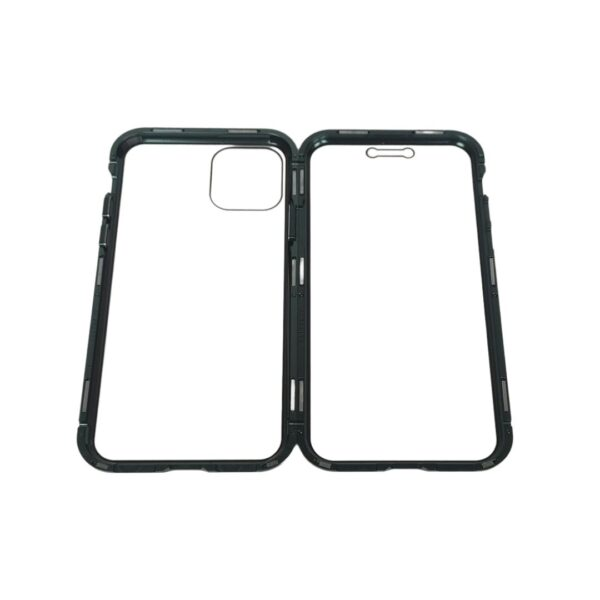 iphone-11-pro-perfect-cover-army-groen-mobilcover