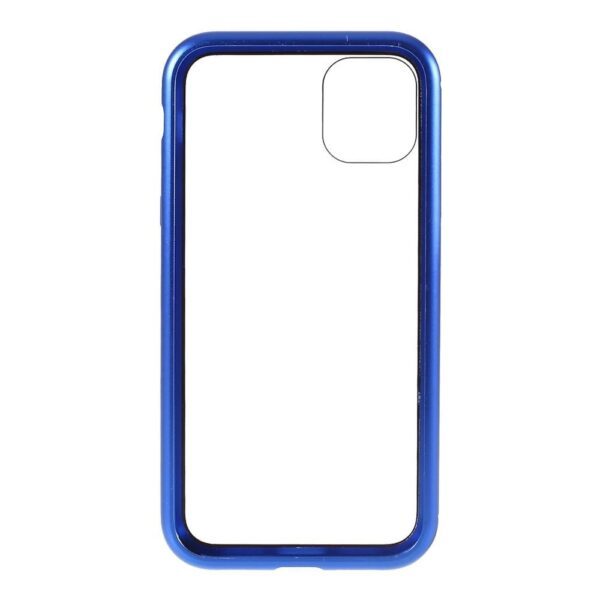 iphone-11-pro-perfect-cover-blaa-beskyttelsescover