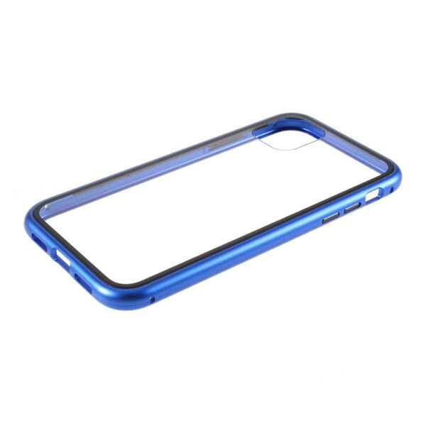 iphone-11-pro-perfect-cover-blaa-cover-beskyttelse