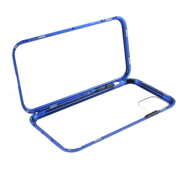 iphone-11-pro-perfect-cover-blaa-mobilbeskyttelse