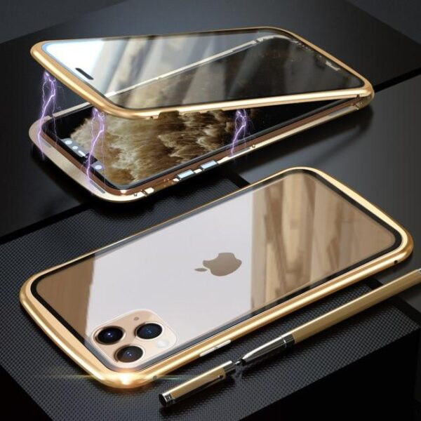 iphone-11-pro-perfect-cover-gold