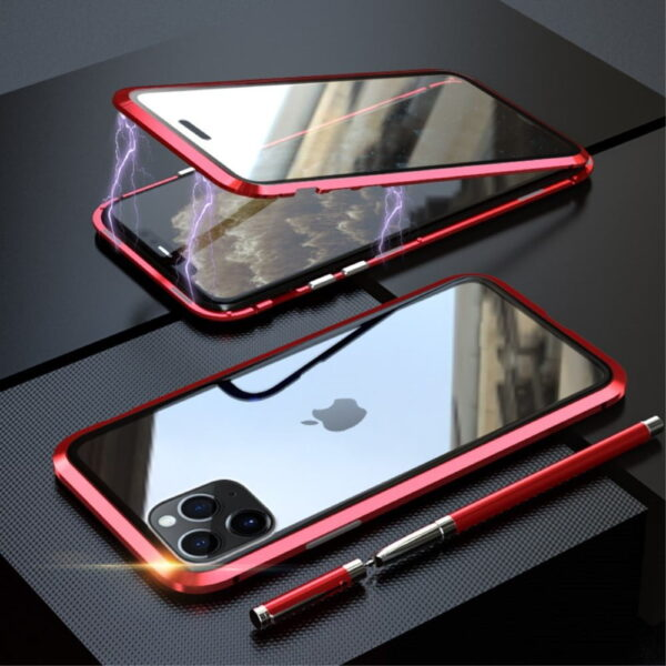 iphone-11-pro-perfect-cover-roed