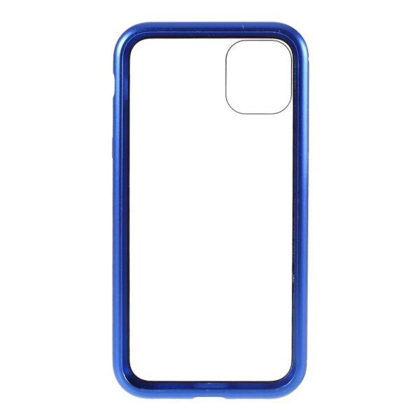 iphone-12-mini-perfect-cover-blaa-mobilcover