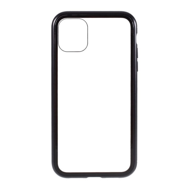 iphone-12-mini-perfect-cover-sort-mobilcover